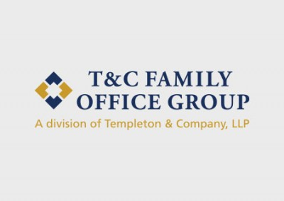 T&C Family Office Group Identity