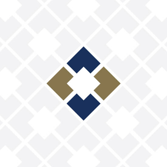 Templeton & Company Family Office Group logo feature image