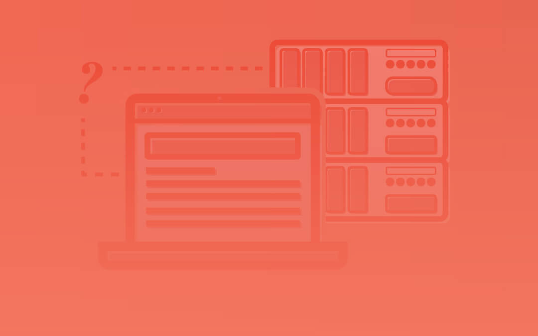 Are All Website Hosts Created Equal?