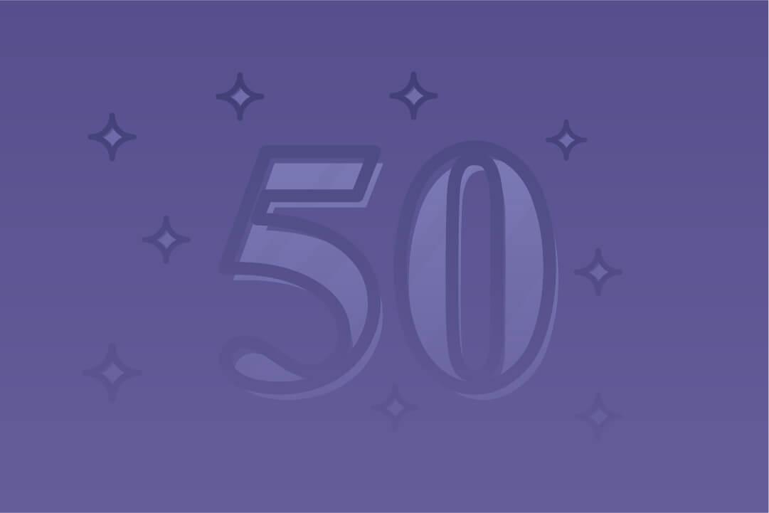 Anniversary Marketing - Featured Image
