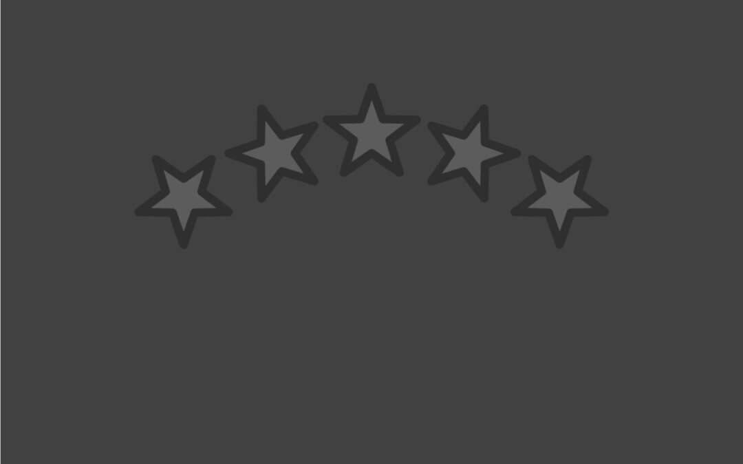 Reputation Marketing: A 5-Star Approach to Digital Reviews