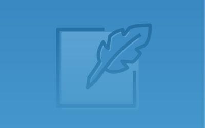 Benefits of Ghostwriting: Websites