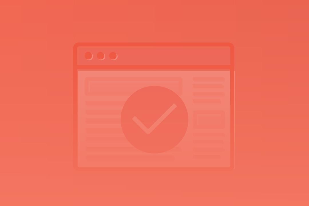 SEO - Next Level Optimization - Featured Image
