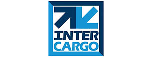 USA Inter Cargo
