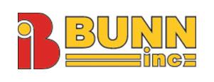 Bunn, Inc. logo