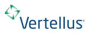 Vertellus, Inc. logo