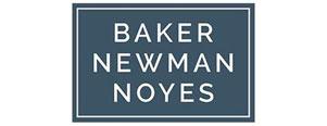 BNN - Baker Newman Noyes CPAs logo