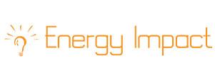 Energy Impact logo