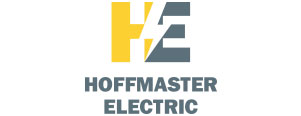 Hofmaster Electric logo